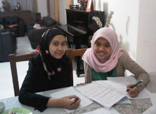 Bimbingan Belajar SMP di Surabaya