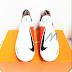 TDD464 Sepatu Pria-Sepatu Bola-Nike  100% Original