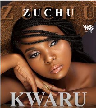 Audio | Zuchu - Kwaru | Download Mp3