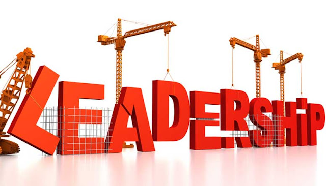 10 Simple Concepts to Become a Better Leader