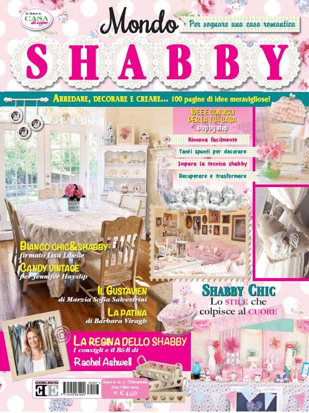 Mondo shabby - Mondo casa shop ...