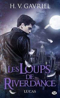 https://lacaverneauxlivresdelaety.blogspot.fr/2016/12/les-loups-de-riverdance-tome-1-lucas-de.html