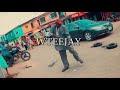VIRAL VIDEO: Wteejay Ft. SuperWozzy - KPOLA