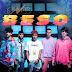 CNCO lança nova canção de surpresa; confira 'Beso'