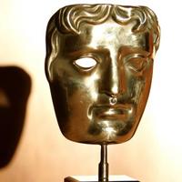 72. BAFTA Ödülleri