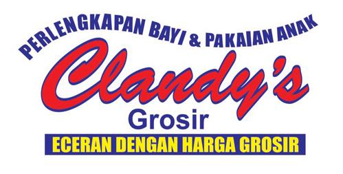 Lowongan Dinas Pendidikan Jogja Portal Info Lowongan Kerja Di Yogyakarta Terbaru 2016 Lowongan Kerja Di Pt Clandys Sukses Abadi Penempatan Yogyakarta