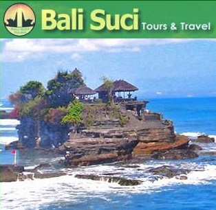 Bali Suci Tours And Travel