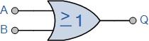simbol Or