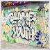 blink-182 - Blame It On My Youth - Single [iTunes Plus AAC M4A]