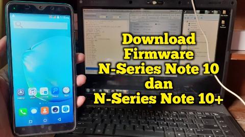 firmware-n-series-note-10-dan-note-10-plus-mediatek