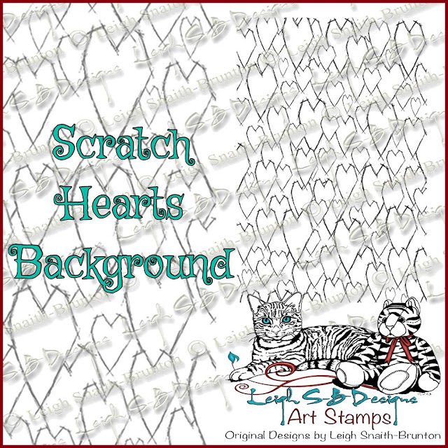 https://www.etsy.com/listing/592093335/new-scratch-hearts-background-dark?ref=shop_home_active_2