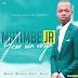 Matimbe Júnior - Yesu Wa Vuya