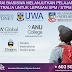 Tawaran Biasiswa Lepasan SPM / STPM 2020 untuk Program Asasi & Diploma di Australia