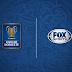 Fox Sports exibe Show da Copa do Nordeste e anuncia transmissão no retorno do torneio
