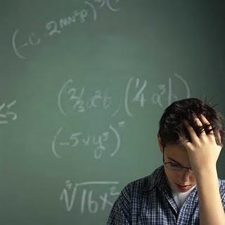 les privat matematika,guru privat matematika, guru les privat matematika, privat matematika, les private matematika,guru private matematika,guru les private matematika