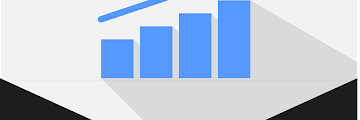 5 Cara Menurunkan Tingkat Bounce Rate Pada Blog Terbaru 2020