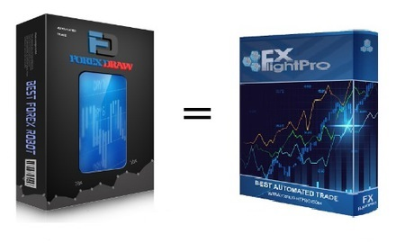 Best forex trading robots review