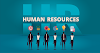4 Best Certifications for HR Professionals