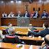 Câmara de João Pessoa irá votar o aumento no número de vereadores