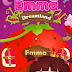 Sweet Little Emma Dreamland v1.0.0 Mod