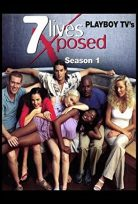 7 Lives Xposed İzle