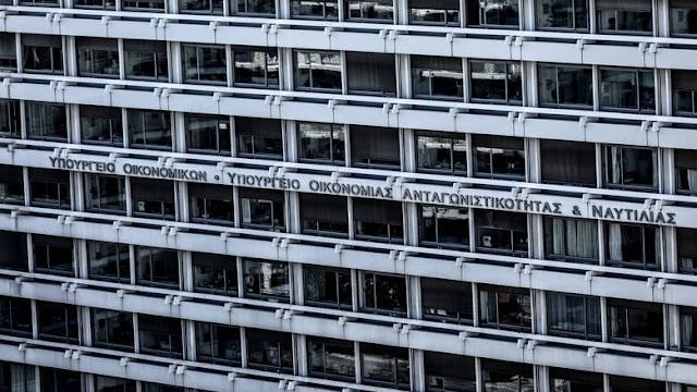 Κορωνοϊός: Έρχονται νέα οικονομικά μέτρα για την αντιμετώπιση του ιού