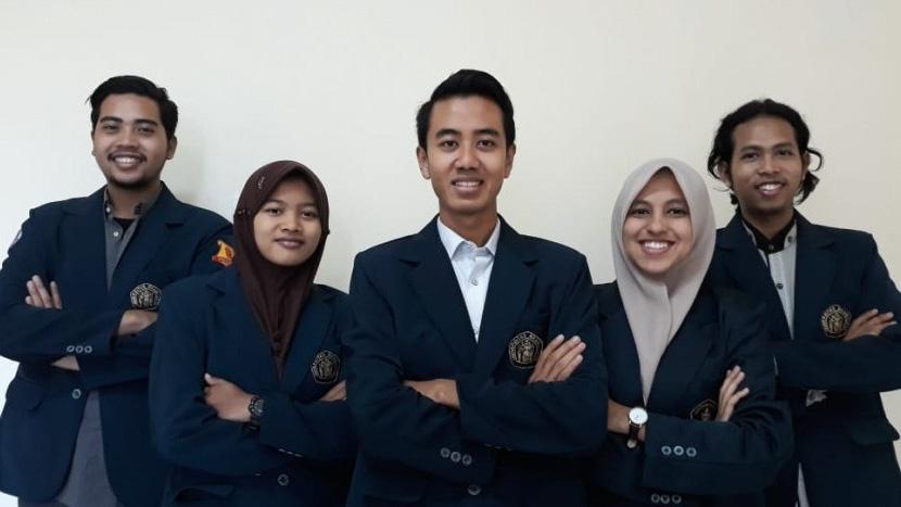 Universitas Negeri Malang (UM) International Programs