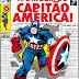 Capitão América v1 109