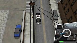 GTA Chinatown Wars mod apk
