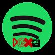 Spotify premium Grátis APK.