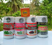 PALING LARIS OBAT HERPES Genital Herbal Asli Denature