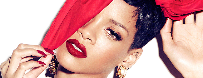 Rihanna-rouge-a-levres-ruby-woo-