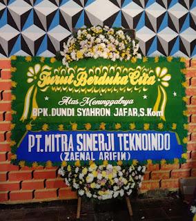 Toko Bunga Cianjur 24 Jam