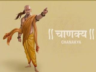 Acharya chanakya quotes-murkh logo se vad vivad nahi karna chahiye