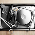 What Are The Options To Recover Data From A Salvaged Hard Disk Drive