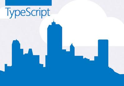 Microsoft'un Desteklediği Programlama Dili Olan TypeScript Nedir?