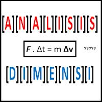 10 Contoh Soal Analisis Dimensi Dalam Fisika