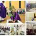 Bispo de Cajazeiras celebra missa de Finados e árvore é plantada para homenagear vítimas da COVID-19