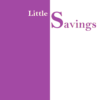 littlesavings - Website images