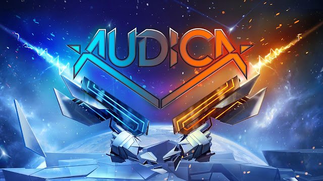 Audica: Behind The Music From Harmonix