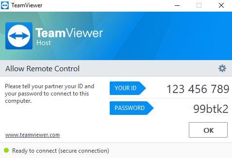 Download TeamViewer For Windows, Mac & Linux