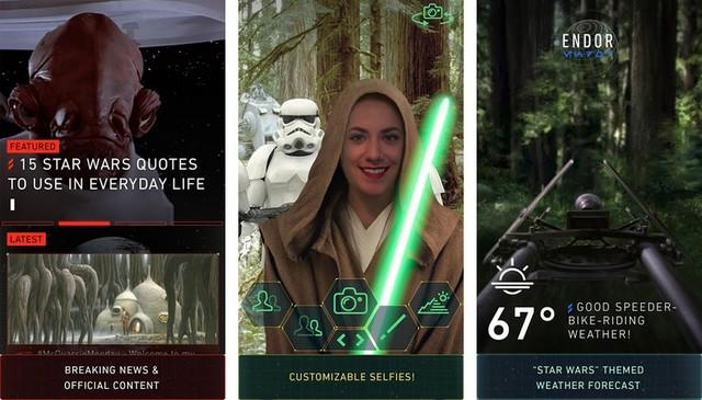 أفضل تطبيقات Disney للأندرويد