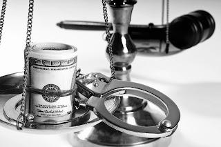Autonomía privada y negocio jurídico