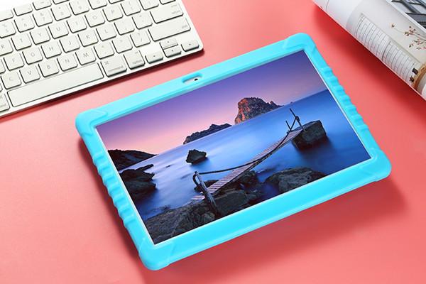 Sorteio Concorra a um Tablet android 10.1 Polegadas!