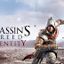 Download Assassins Creed Identity v2.8.2 Mod Apk For Android Gratis