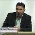 Vereador Alexandre Almeida cobrou mais uma vez o pagamento do auxílio emergencial municipal no município de Cuitegi. ACOMPANHE.