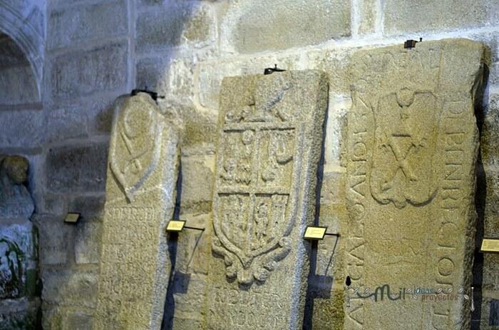 iglesia-santa-maria-museo-de-lapidas