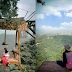 Puncak Mustika Manik : Keindahan Alam Berbalut Spot Instagramable, Tiket Masuk & Lokasi