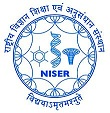 NISER Recruitment Scientific Officer Assistant  Medical Practitioner, Nurse & Pharmacist