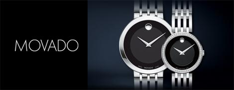 Outro grande sucesso da marca foi lançado em 1956, era a série KingMatic,  primeiro relógio de movimento automático com rotor central. e86a921aaa